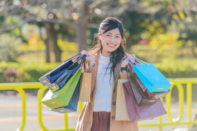 観光案内(外国人向け)は【Initiative World】へご相談を~福岡の観光をサポートします~