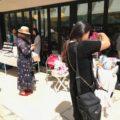 【2018年5月】韓国人パワーブロガーを招聘して、北九州市・福岡市内企業をPR!!