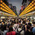 台湾インバウンド客を集客!人気ブロガー、検索エンジン、SNSまで台湾プロモーションを徹底解説!