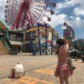 【2018年8月下旬】 福岡・北九州で韓国人集客ならIW!パワーブロガーを活用したPR結果