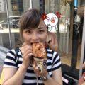【2018年8月上旬】韓国人集客の事例!韓国人パワーブロガーを活用したPRの結果発表!