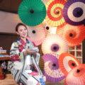 【2018年9月】 福岡の飲食店・観光地で韓国人集客したい企業様必見!(株)IW