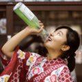 【Aug.〜Sep.】Yoka Map Vol.17を発刊!久留米トリップ特集!
